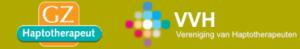 Astrid Rosendaal - GZ Haptotherapeut en aangesloten bij de VVH